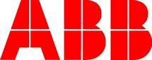 http://bk-elektro.nl/wp-content/uploads/2017/09/ABB.png