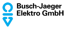 http://bk-elektro.nl/wp-content/uploads/2017/09/Busch-Jaeger.png