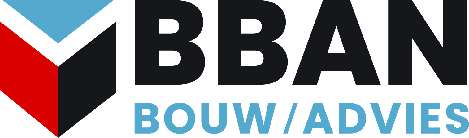 Logo BBAN DEF